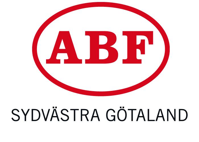 ABF Sydvästra Götaland